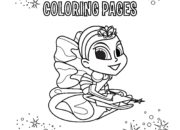 ColoringPages-DDPA_Page_1